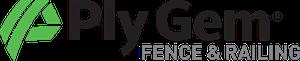 PlyGem Fence & Railing